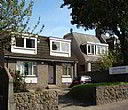Lindhome Guest House, Guest House Accommodation, Aberdeen