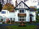 The Stanage B & B, Bed and Breakfast Accommodation, Telford