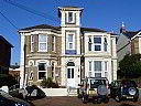 Park Lodge B&B, Bed and Breakfast Accommodation, Ryde
