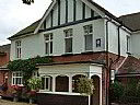Forest Gate Lodge, Guest House Accommodation, Southampton