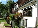 The New Inn - Kidmore End, Bed and Breakfast Accommodation, Reading