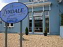 Tyndale Guest House, Guest House Accommodation, Torquay