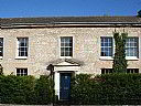 Oak House No 1, Bed and Breakfast Accommodation, Tetbury