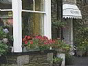 Glencree, Bed and Breakfast Accommodation, Windermere
