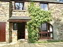Ald White Craig Farm, Bed and Breakfast Accommodation, Haltwhistle