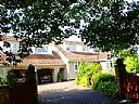 Charnwood Bed And Breakfast, Bed and Breakfast Accommodation, Frodsham