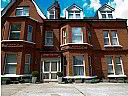 Chumleigh Lodge Hotel Ltd., Bed and Breakfast Accommodation, Finchley