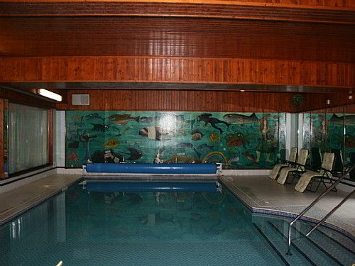 Hotel balavil hotel newtonmore inverness shire - Inverness swimming pool timetable ...