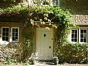 Priory Cottage Bed And Breakfast, Bed and Breakfast Accommodation, Bath
