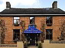 The Maple Lodge, Guest House Accommodation, Accrington