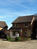 Greenwood Bed & Breakfast, Bed and Breakfast Accommodation, Godalming