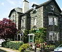 Allerdale House Keswick, Guest House Accommodation, Keswick