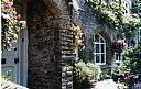 The Old School House, Bed and Breakfast Accommodation, Kingsbridge