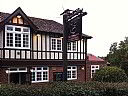 The Fishbourne - Isle of Wight, Bed and Breakfast Accommodation, Ryde