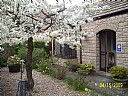 Cherry Tree Bed And Breakfast, Bed and Breakfast Accommodation, Sleaford