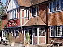 The Star Inn, Inn/Pub, Edenbridge