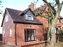 The Little Red House, Bed and Breakfast Accommodation, Bromsgrove