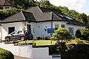 Morvich B&B, Bed and Breakfast Accommodation, Fort William