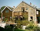 Lew Barn, Bed and Breakfast Accommodation, Holsworthy