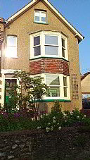 Devonia, Bed and Breakfast Accommodation, Seaton