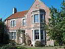 Allan Bank Bed & Breakfast, Bed and Breakfast Accommodation, Eyemouth