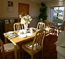 Seaforth Guest House, Guest House Accommodation, Montrose