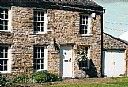 Eastview, Bed and Breakfast Accommodation, Alston