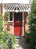 Bed And Breakfast In Barnes, Bed and Breakfast Accommodation, Barnes