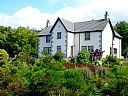 Rehiran Beag Bed And Breakfast, Bed and Breakfast Accommodation, Nairn