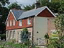 Mayes Park Bed & Breakfast, Bed and Breakfast Accommodation, Horsham
