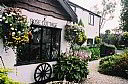 Rose Cottage B&B, Bed and Breakfast Accommodation, Blackburn