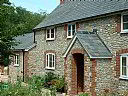 Payne's Down Cottage, Bed and Breakfast Accommodation, Lyme Regis