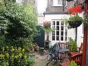 Balmoral Guest House, Guest House Accommodation, Bridlington
