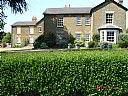 Potcote House, Bed and Breakfast Accommodation, Northampton