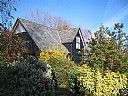 The Old Manse Barn, Bed and Breakfast Accommodation, Bury St Edmunds