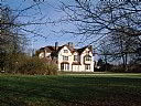Haughley House, Bed and Breakfast Accommodation, Stowmarket