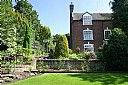 Springhill B & B, Bed and Breakfast Accommodation, Ironbridge