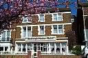 The Burleigh, Guest House Accommodation, Hunstanton