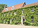 Stower Grange Hotel, Small Hotel Accommodation, Norwich
