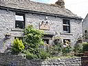 Causeway House B&B, Bed and Breakfast Accommodation, Castleton