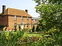 Pond House B&B, Bed and Breakfast Accommodation, Clacton On Sea
