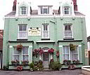 Brentwood House Hotel, Small Hotel Accommodation, Bridlington
