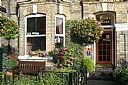 Friarsrest Guest House, Guest House Accommodation, York