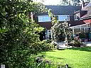 New Farm House, Bed and Breakfast Accommodation, Haywards Heath