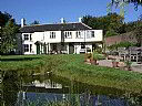 Granton House B&B, Bed and Breakfast Accommodation, Ross On Wye