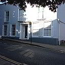 Baye House, Guest House Accommodation, Colchester