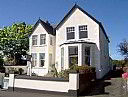 Derrin Guesthouse, Guest House Accommodation, Larne