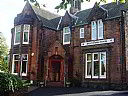 Huntingdon House Hotel, Guest House Accommodation, Dumfries