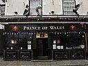 Prince of Wales, Inn/Pub, Falmouth