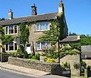 Rosebud Cottage Guest House, Guest House Accommodation, Haworth